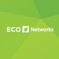 Eco Networks